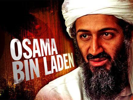 اخبار تفاصيل اسامه أمريكية تفاصيل الشيخ أسامة الأولى