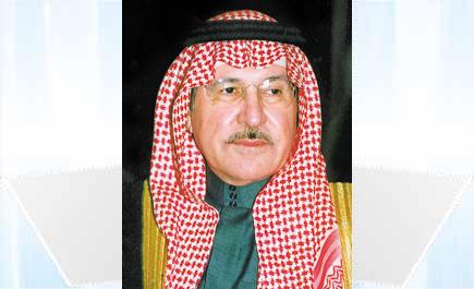 اخبار السعوديه انتقل الامير عبدالعزيز الأمير عبدالعزيز