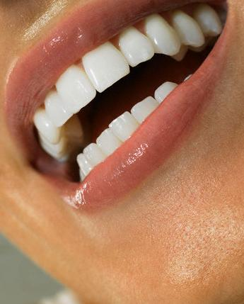 الأسنان المعجون المنزلي الحساسية
