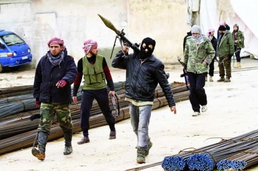 اخبار سوريه الجيش طائرتين حربيتين