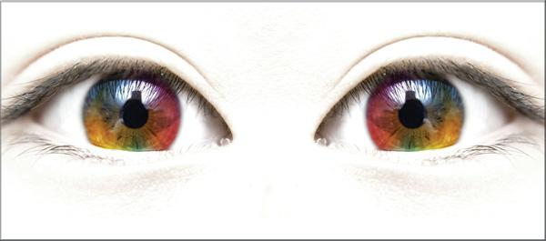أمراض العيون الشائعة أنواعها وأسبابها والوقاية