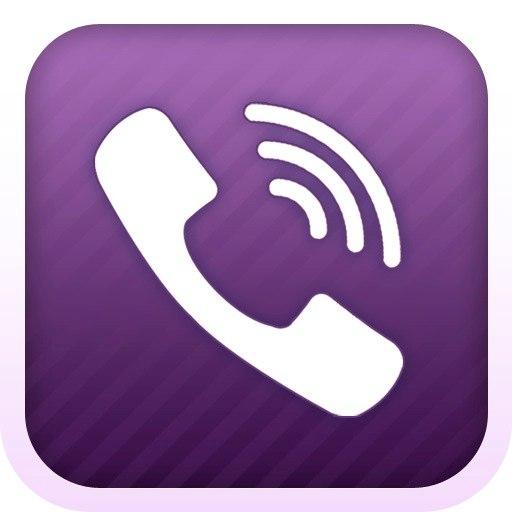 تحميل مجاني لتطبيق Viber 2.1.2.116554 للأيفون