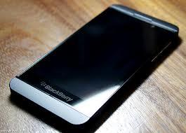 مواصفات البلاك الجديد 2013 مواصفات blackberry z10