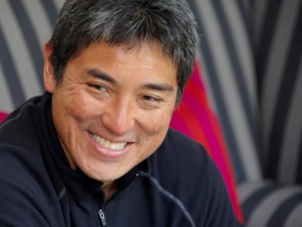 توظّف Guy Kawasaki المنشقّين بموتورولا