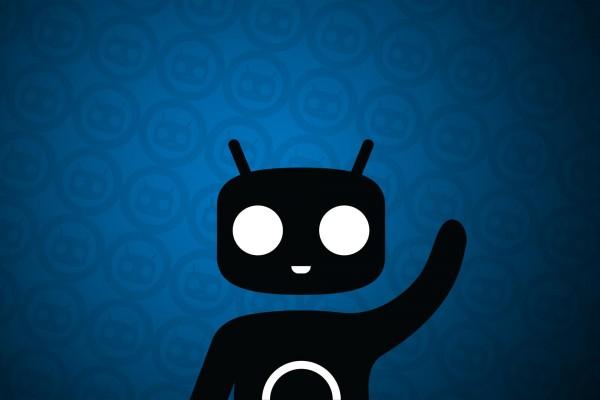 إصدار روم CyanogenMod 10.1 بنسخة أندرويد 4.2.2 للعديد