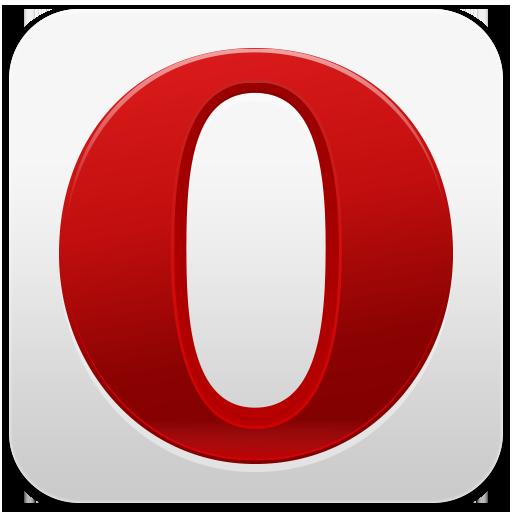 Opera الجديد بنسخته التجريبية