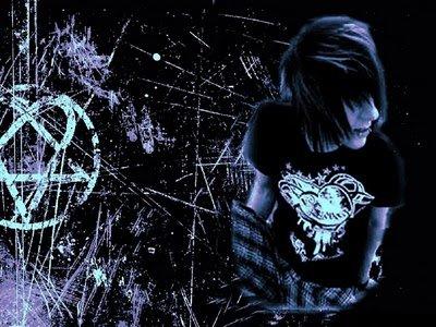 تواقيع ايمو حزينة 2012