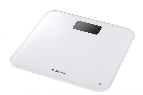 التقرير الكامل معرفته Samsung Galaxy