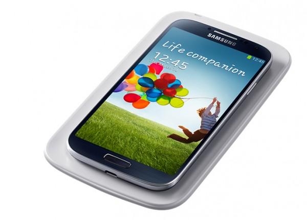 التقرير الكامل تريد معرفته هاتف Samsung Galaxy