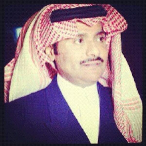 وفاة الأمير متعب بن عبدالله بن عبدالعزيز بن مساعد بن جلوي