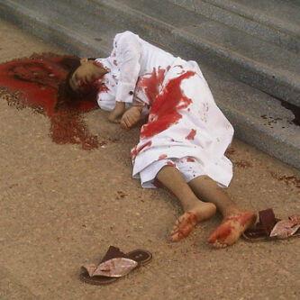 سبب حادثة مصرع طالب جامعة الملك خالد , سبب وفاة طالب جامعة الملك خالد