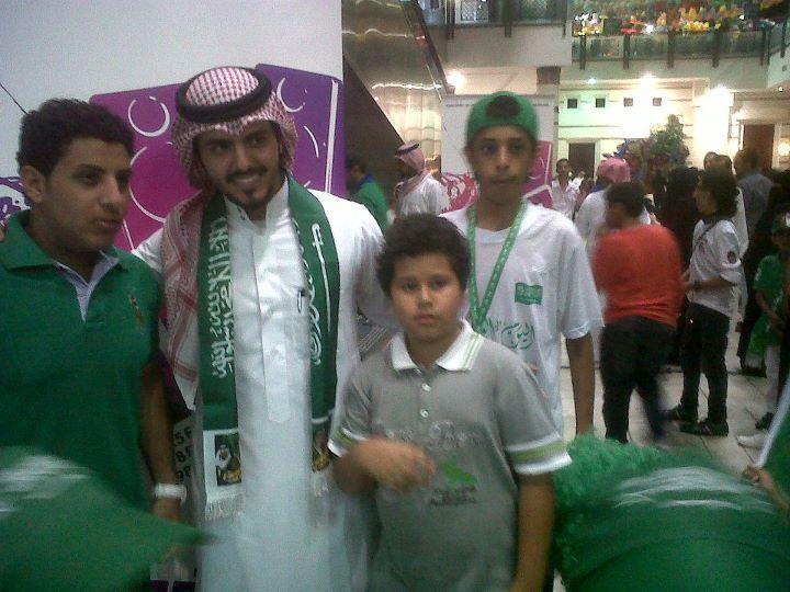 صور بدر زيدان صور جديدة المذيع السعودي بدر