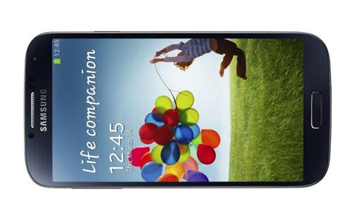 سامسونج قياسيا بمبيعات الهواتف الذكية