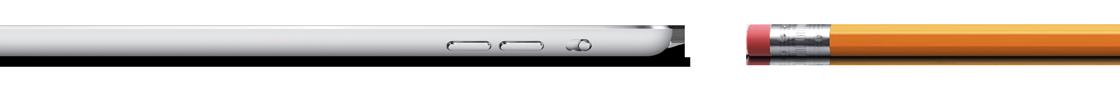 موصفات واسعار آيباد أصغرiPad Mini