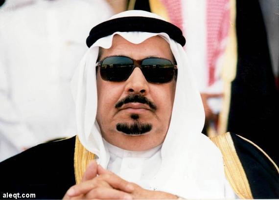 الأمير عبدالعزيز