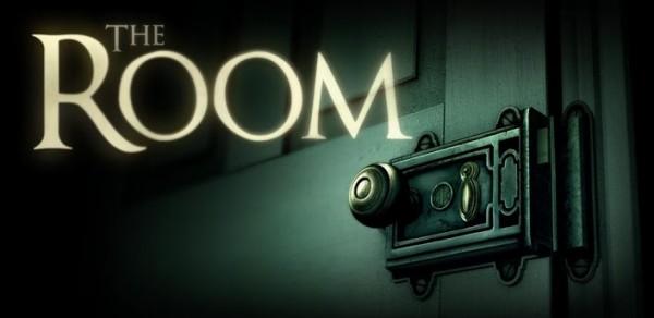 تحميل لعبة الألغاز الشهيرة The Room