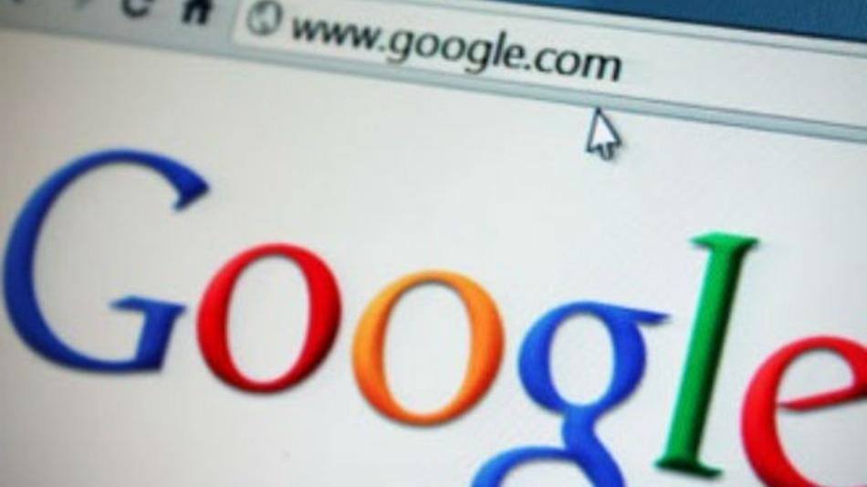 معلومات تساعدك البحث على جوجل