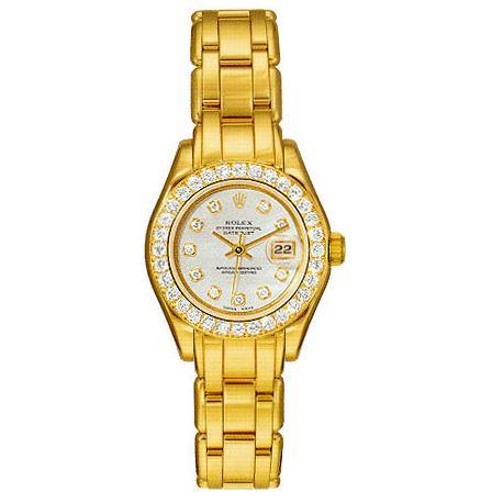 اجمل تشكيلة ساعات 2013 ساعات ماركه جميله شبابيه