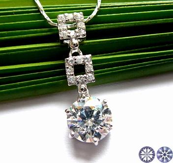 مجموعه سلاسل الماس اجمل سلاسل الماس 2013