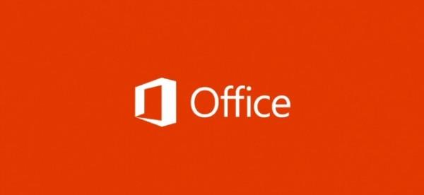 اخبار مايكروسوفت أوفيس أندرويد الربع الرابع 2014