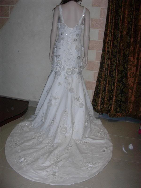 فستان فستان 2013
