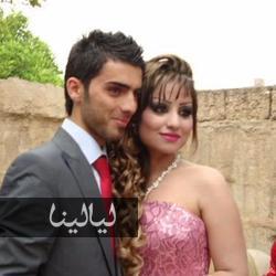 زوجها مشتركة ايدول زوجها