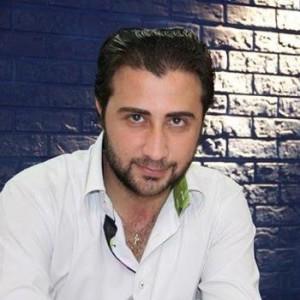 عبدالكريم مستابق عرب ايدول مهدد بالقتل , رسالة تهديد بالقتل تصل للمتسابق عبدالكريم السوري
