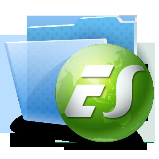 تحديث تطبيق File Explorer