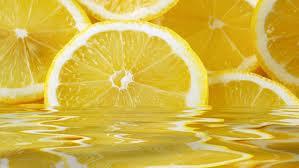 الليمون يحارب السمنة