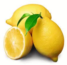 الليمون السمنة