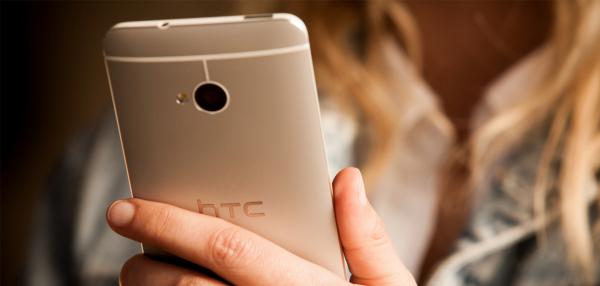 HTC One تحديث لتحسين الكاميرا