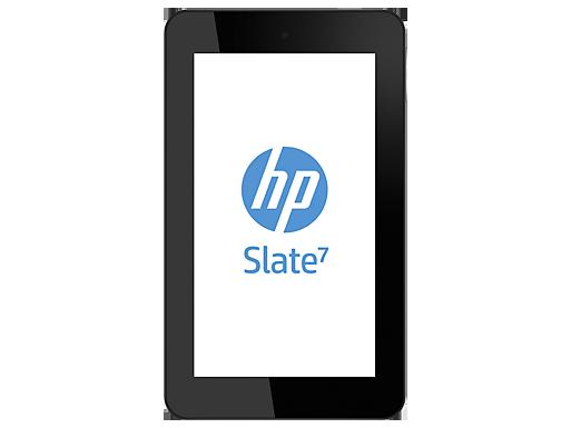 الحاسب اللوحي المعروف Slate متوفر الآن بسعر 170