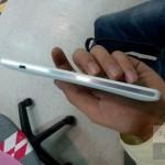 تسريب صور لهاتف جديد سوني برقم طراز S39h