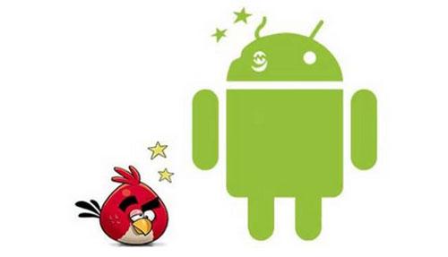 تسريب خدمة الألعاب الجديدة Google Play Services