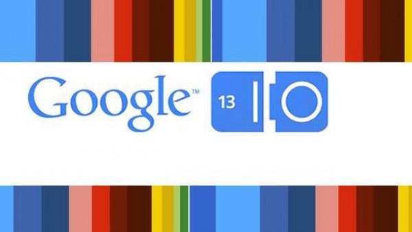 مؤتمر Google I/O الجديد سيركّز على المطورين وليس