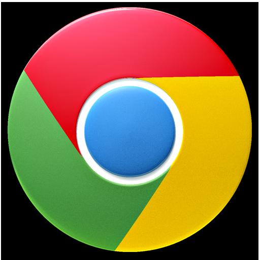 تحديث اصدار لمتصفح Chrome الشاشة والعديد المميزات