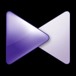 اقوى مشغلات الملتيميديا The KMPlayer افضل مشغلات الفيديو