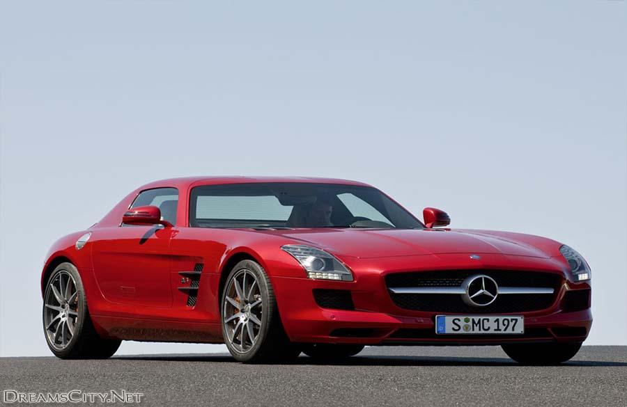سيارات حمراء حمراء خلفيات حمراء سيارات حمراء
