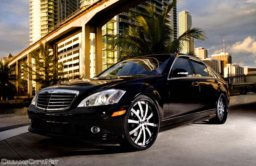 سوداء سيارات سوداء خلفيات سوداء سيارات سوداء