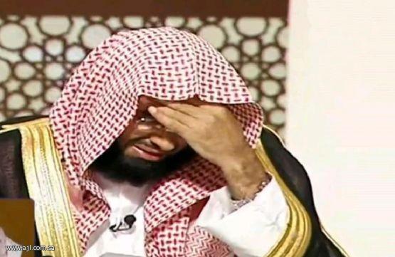 الشيخ عبدالعزيز الفوزان