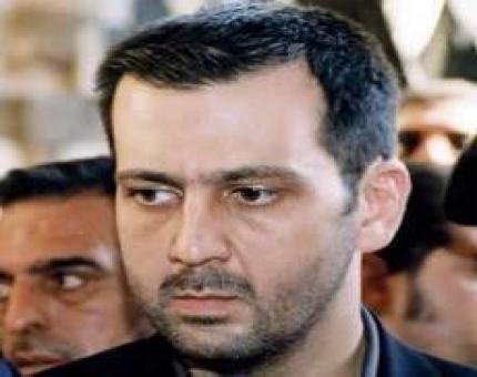 اخبار سوريا الجمعه 18/5/2012، الرئيس السوري تعرضه مرافقيه