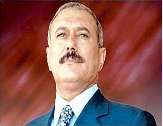 اخر اخبار علي عبدالله صالح 20/5/2012