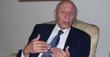 اخبار الاربعاء 23/5/2012 اخبار الانتخابات المصرية