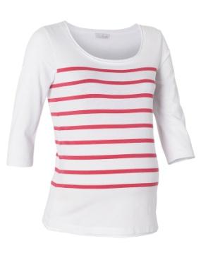 ملابس للحوامل ملابس صيفية للحوامل