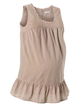 صيفية للحوامل الملابس الصيفية للحوامل