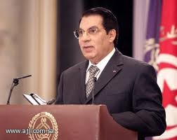 اخبار العابدين السابق 24/5/2012