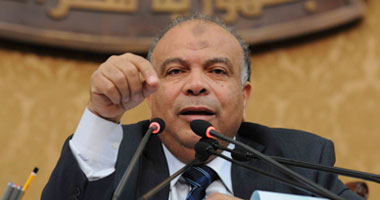 اخبار 1/5/2012 اخبار السابع اخبار