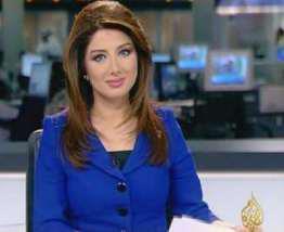 اختفاء الجزيرة السورية ابراهيم انباء