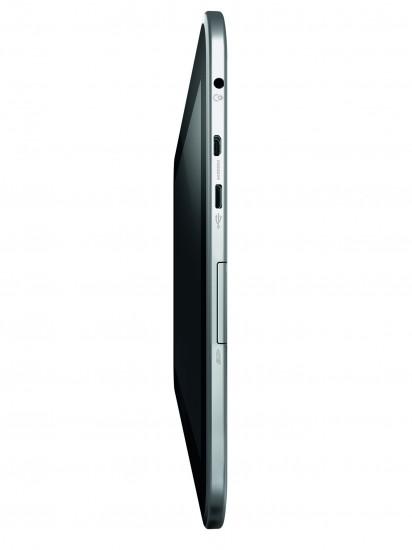 صور الجهاز Toshiba AT300 الجهاز اللوحي الذي اطلقته