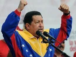 "متابعي شافيز ""تويتر"""